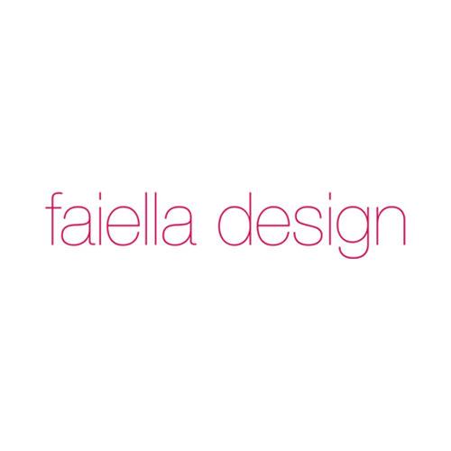 Faiella Design