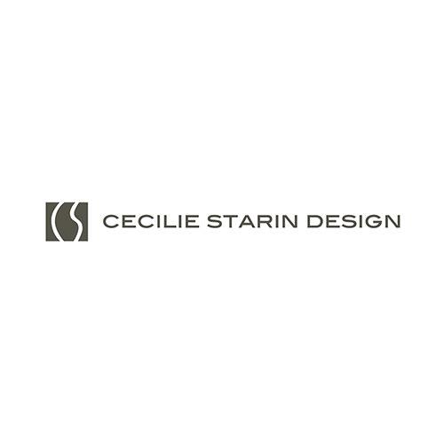 Cecilie Starin Design