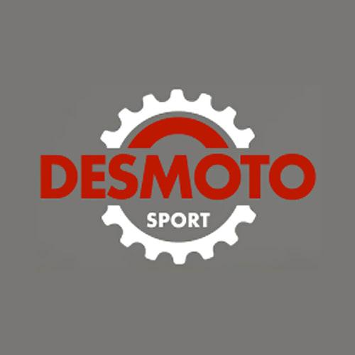 16 best san francisco motorcycle repair shops | expertise