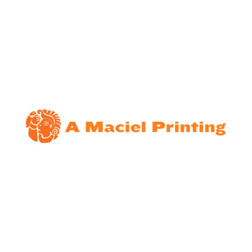 12 best san francisco print shops expertise a maciel printing malvernweather Images