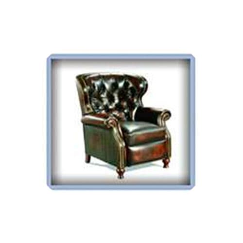 11 Best San Francisco Upholstery Services Expertise