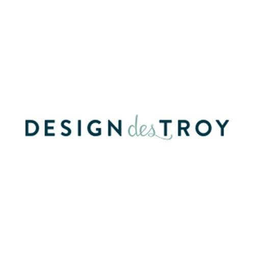 14 best san francisco wedding invitation designers expertise design des troy stopboris Choice Image