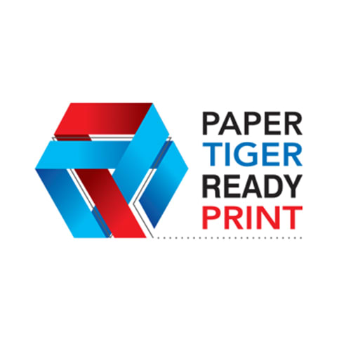14 best san francisco wedding invitation designers expertise paper tiger ready print stopboris Choice Image
