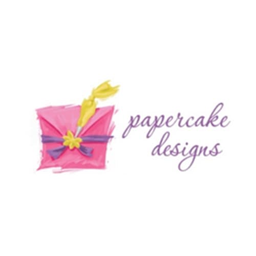 14 best san francisco wedding invitation designers expertise papercake designs stopboris Choice Image