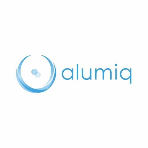 Alumiq