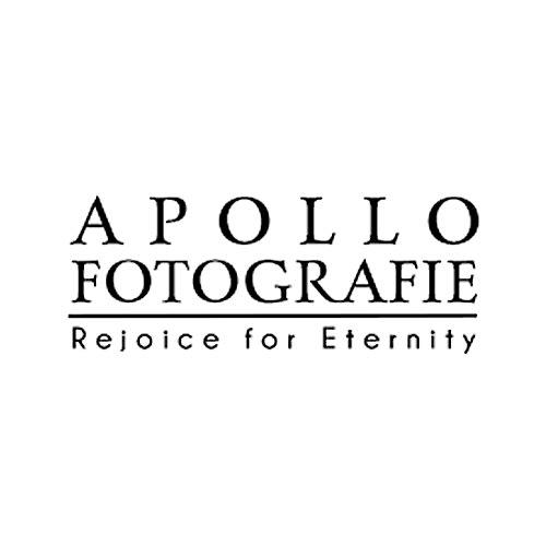 Apollo Fotografie