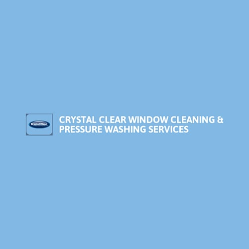 crystal clear window washing 20 best san francisco window washing companies expertise