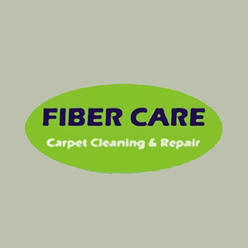 20 Best San Francisco Carpet Cleaners Expertise