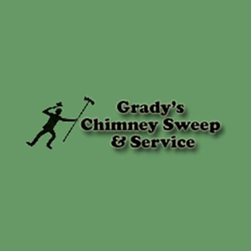 12 Best San Jose Chimney Sweeps Expertise