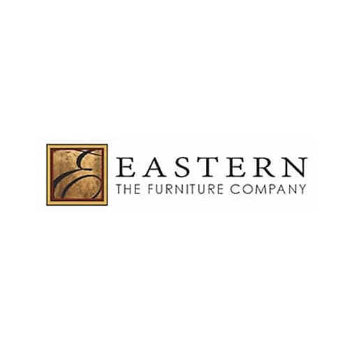 Eastern Furniture