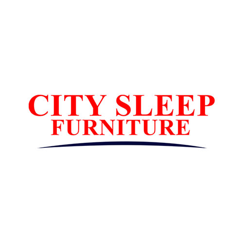 furniture stores in san jose ca furniture stores in san jose ca all