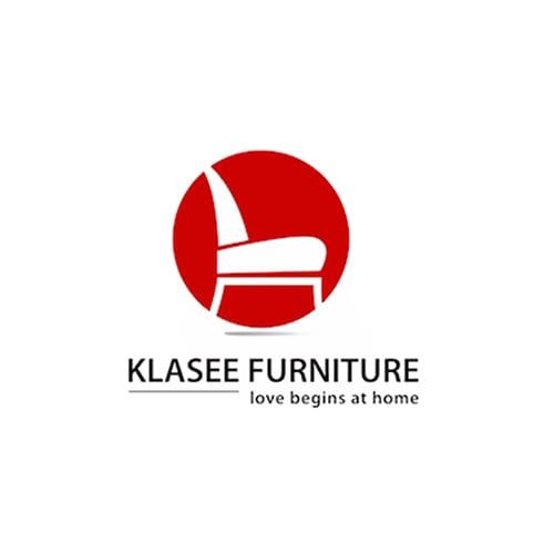 17 Best San Jose Furniture Stores Expertise