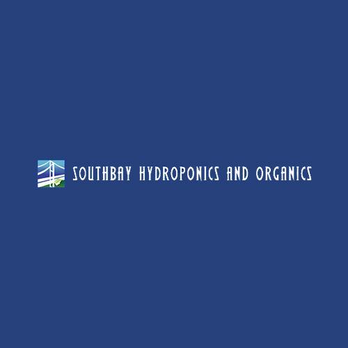 South Bay Hydroponics And Organics