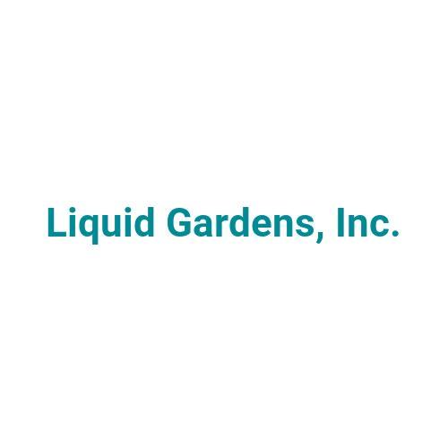 Liquid Gardens Inc
