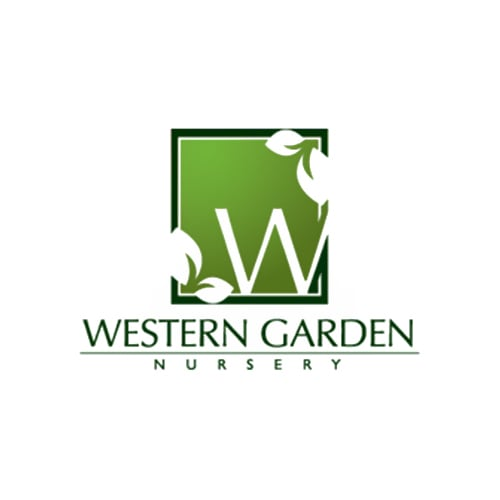 Western Garden Nursery