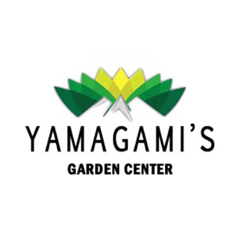 Yamagami S Nursery