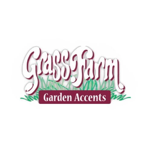 Gr Farm