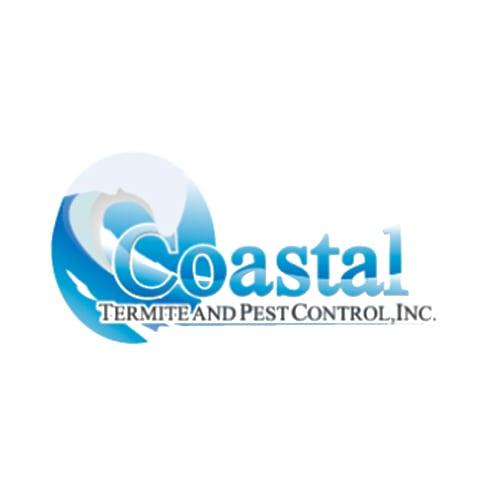 Coastal Termite And Pest Control