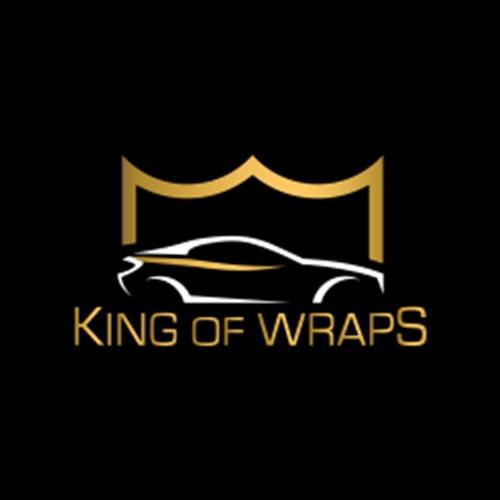 Best San Jose Vehicle Wrap Shops Expertise - Custom vinyl stickers san jose
