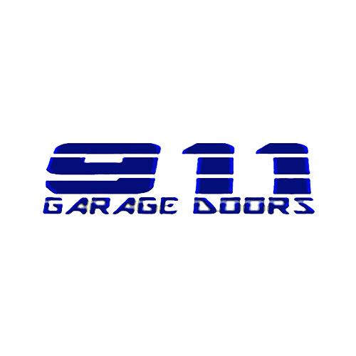 20 best san jose garage door companies expertise 911 garage doors solutioingenieria Images