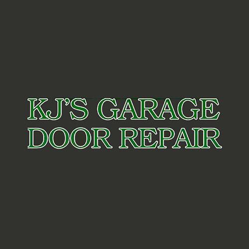 20 Best San Jose Garage Door Companies Expertise