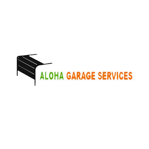 20 best san jose garage door companies expertise here are the picks solutioingenieria Images