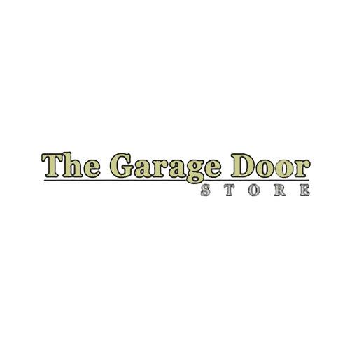 20 best san jose garage door companies expertise solutioingenieria Images