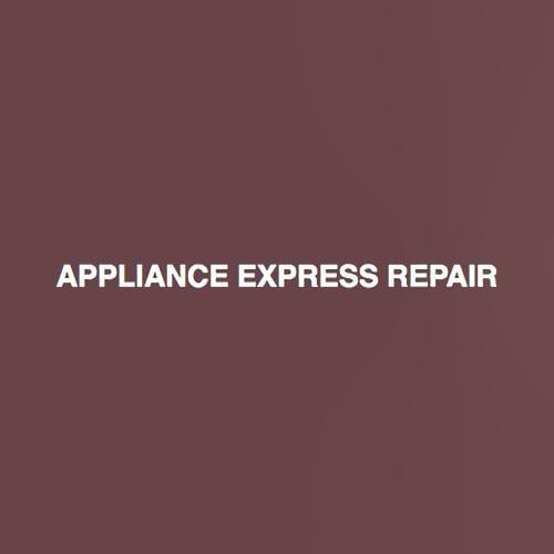 20 Best San Jose Home Appliance Repairmen Expertise