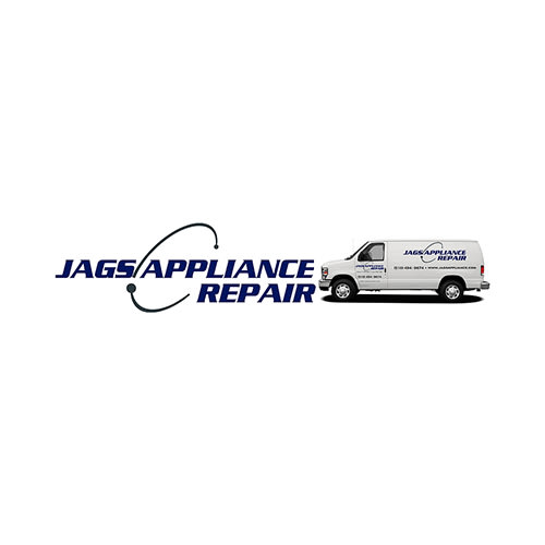 19 Best San Jose Home Appliance Repairmen Expertise