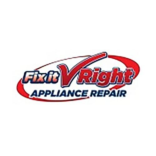 19 Best San Jose Home Appliance Repairmen Expertise