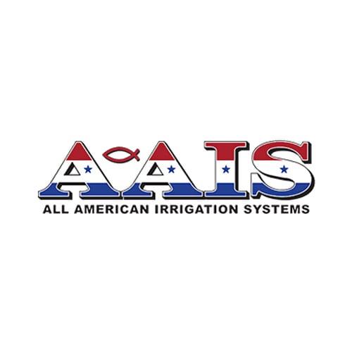 18 Best San Antonio Sprinkler Irrigation Companies Expertise