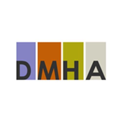 DMHA Architecture Interior Design