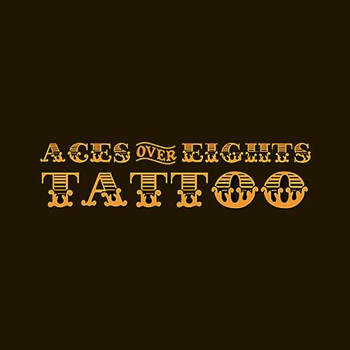 11 best santa rosa tattoo artists expertise