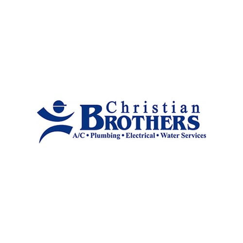 Brothers Plumbing Air Conditioning And Electrical