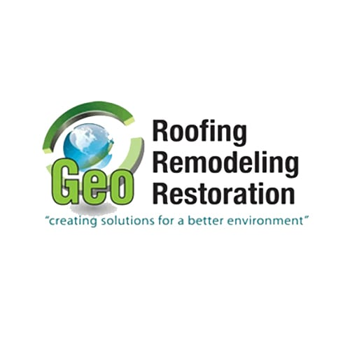16 Best Scottsdale Roofers Expertise