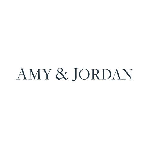 blogs para bodas, amy y jordan boda fotografia blog