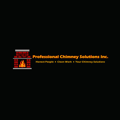 11 Best Seattle Chimney Sweeps Expertise