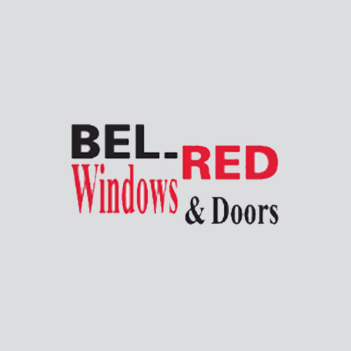 Bel Red Windows U0026 Doors