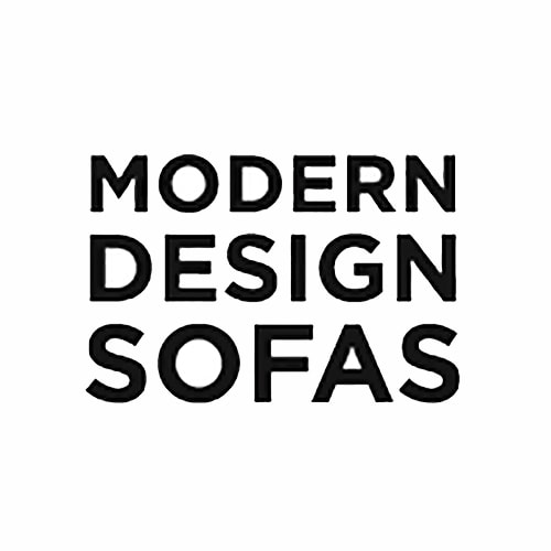 100 modern furniture stores seattle edina modern for Furniture removal seattle