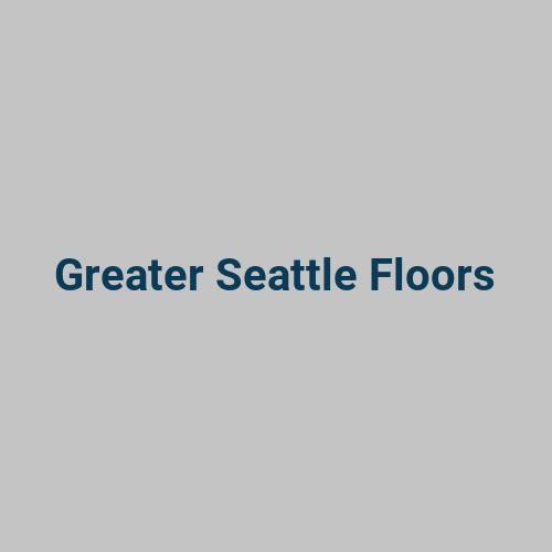 17 Best Seattle Hardwood Floor Refinishing Companies Expertise