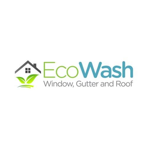window washing seattle rise eco wash 15 best seattle window washing companies expertise