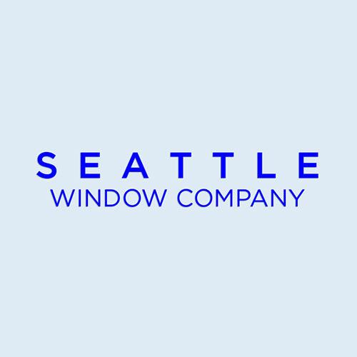 window washing seattle seattle window company 15 best washing companies expertise