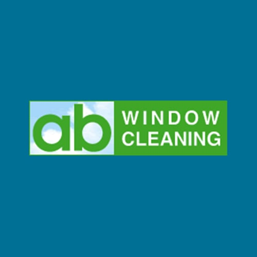 window washing seattle commercial ab window cleaning 15 best seattle washing companies expertise