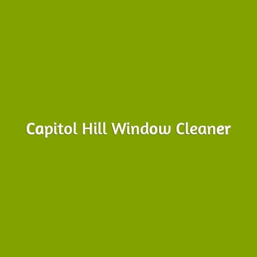 window washing seattle crystal green here are the picks 15 best seattle window washing companies expertise