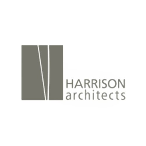 Architects In Seattle 18 best seattle architects expertise