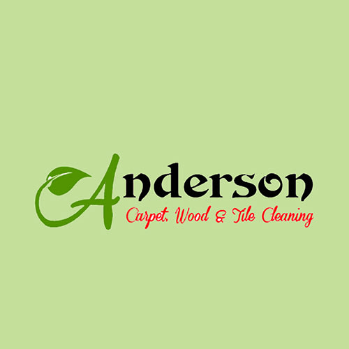 Days Carpet Care 864 261 9325 Cleaning Anderson Sc