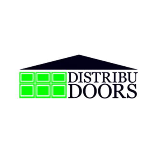 20 Best Seattle Garage Door Companies Expertise
