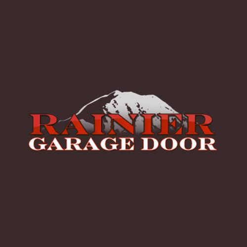 19 Best Seattle Garage Door Companies Expertise