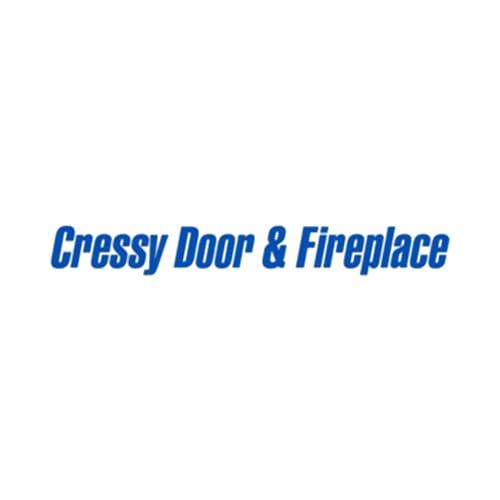 Cressy Door and Fireplace  sc 1 st  Expertise & 20 Best Seattle Garage Door Companies   Expertise