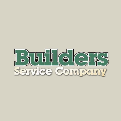 17 Best Seattle Siding Contractors Expertise
